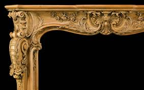 modern style old wood fireplace s antique wood carved rococo louis xv fireplace modern old wood fireplace mantels