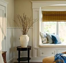 white beadboard bedroom furniture. Beadboard Bedroom White Furniture