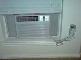 window air conditioner installation. ge window air conditioner installation i