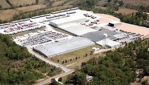 facility ripley ms
