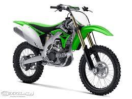 yamaha 125 dirt bike for sale. kawasaki dirt bikes | bikes, 110, yamaha 125 bike for sale d