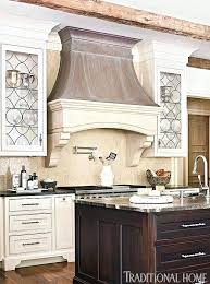 cabinet doors with glass leaded glass door inserts cabinet door glass inserts diy