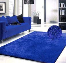 cobalt blue area rug royal blue rugs rug beautiful area dining room and cobalt blue and cobalt blue area rug
