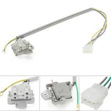 kenmore lid switch. washing machine door lid switch for whirlpool kenmore part 3949237 3949247 us