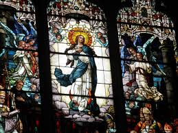 photo of the cathedral basilica of the immaculate conception denver co united states