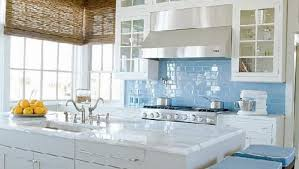 ... Commercial Kitchen Design Layout Kitchen Kitchen Design Layout Ideas  Stunning Design My Kitchen ...