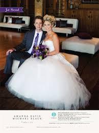 339 best brides by margaritagodiva images on pinterest makeup Wedding Dress Rental Tucson Az photo by amanda rockafellow makeup & hair by margarita godiva 's i do hair and wedding dresses for rent in tucson az