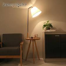 living room floor lamps home depot. the living room floor lamp bedside nordic creative european vertical shelf postage lamps home depot a