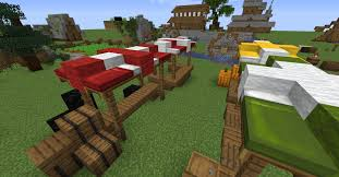 Minecraft Marketplace Design Minecraft Build Inspiration Beds Can Be Used To Make Good