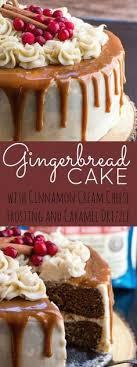 Cake Flavor List Best Types Of Wedding Cakes Landscaping Pinterest
