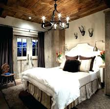 country bedroom ideas decorating. Rustic Country Bedroom Decorating Ideas Decor Furniture .  Architects Rough Bedrooms 5