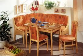12 best corner kitchen table and chairs set photos breakfast nook furniture set