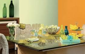 Color Royale Chart Stylish Royale Shyne Luxury Emulsion Interior Wall Finishes
