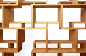 omer arbel office designrulz 6. omer arbel_11 shelf_detail arbel office designrulz 6 r