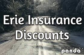 Erie family life insurance company has earned a.m. What Discounts Does Erie Offer For Auto Insurance Erie Discounts