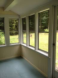 best 25 enclosed porches ideas on small enclosed enclosed enclosing a porch with windows