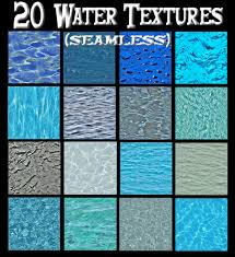 seamless water texture animation. $20 Water Textures (Seamless). Ade4b3d5891c945aae17d54e26de0fa9 Seamless Water Texture Animation I