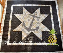 THE QUILTED PINEAPPLE & January 30, 2015 Adamdwight.com