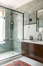 20 Erstaunliche Marmor Badezimmer Fliesen Design Ideen