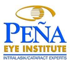 pena eye insute optometrists 1400 e ridge rd mcallen tx phone number yelp