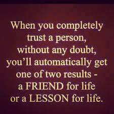 Sad Quotes About Friendship That Make You Cry Funny Daily Quotes Of Quotes On Images Your Daily Doze Of 12