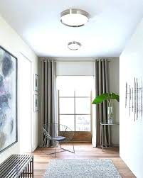 chandeliers for low ceilings low ceiling lighting ideas for the bedroom ceiling lights ceiling lights for low ceilings chandelier for low ceiling lighting