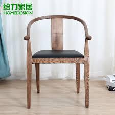 Neue Antike Holz Stuhl Modernen Chinesischen Lounge Stühle Ikea Im