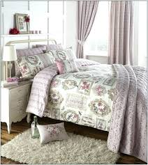 bed sheets with matching curtains quilts matching quilt and curtain sets bedspreads and curtains match brilliant