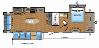 >open range travel trailer floor plans best of forest river  open range travel trailer floor plans new jayco eagle rvs for sale camping world rv sales
