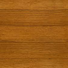 wood texture seamless. Woodtexture5 Wood Texture Seamless