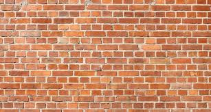 brick textures psd png vector eps