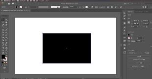 Illustrator世界一わかりやすいグラデーションの使い方まとめ 福丸の部屋