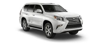 2018 lexus suv price. plain 2018 2018 gx 460 in starfire pearl with 18inch sixspoke alloy wheelsu003c for lexus suv price 1