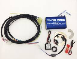 dynatek dyna 2000 stand alone ignition cdi ecu ddk1 9 honda dynatek dyna 2000 stand alone ignition cdi ecu ddk1 9 honda cbr900rr cbr 900rr