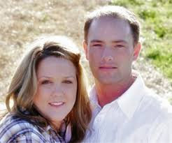 Joni and Chad Robbins – ViSalus Top Earner Interview » Direct Selling  Facts, Figures and News
