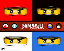 ninjago_brand.jpg 1.280×1.024 píxeles | Ninjago geburtstag, Ninja  geburtstag, Kindergeburtstage