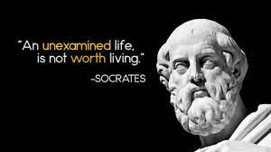 People say learning philosophy serves no practical purpose. How wrong they  are - Dorset Eye