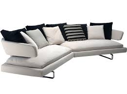half round sectional sofa couch round couches round loveseat chair circular sectional sofa