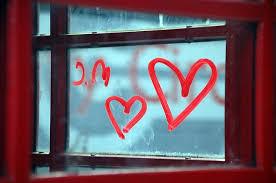 4 more romantic restaurants for valentine s day in nashville