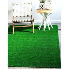 outdoor turf rug unique loom outdoor grass rug outdoor turf rug home depot