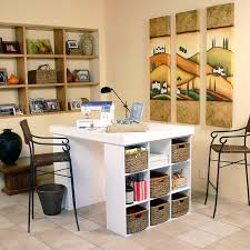 craft room ideas bedford collection. Sullivan Counter Height Craft Table Espresso Hayneedle Art Work Tables Mastersae: Full Size Room Ideas Bedford Collection L