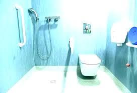 bathtub rail for elderly bathroom grab bars for elderly bathtub rail home depot