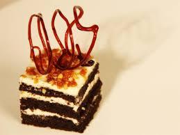 Easy Ways To Garnish Your Desserts Work Life Idiva