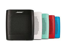 bose pc speakers. product view. bose pc speakers