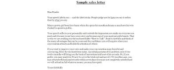 cover letter example for portfolio sample sales cover letter template