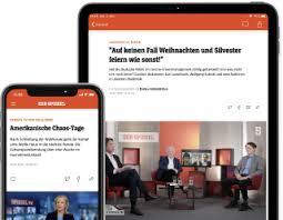 Die kinderreporter treffen einige wunde punkte. Armin Laschet Unions Kanzlerkandidat Im Late Night Berlin Kinderinterview Der Spiegel