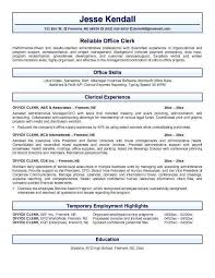 Resume Template For Openoffice Resume Template Open Office Best Business Template  Free