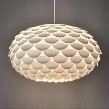 funky pendant lighting. lamp shades designpendant uk company vintage retro style glass jar ceiling pendants funky pendant lighting