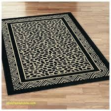 zebra area rug target leopard print area rug leopard print area rug area rugs cheetah print area rug new animal print area rugs zebra zebra print rug target