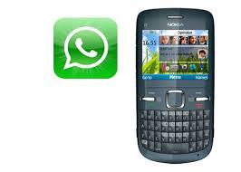 aplicaciones para whatsapp gratis